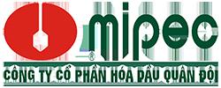 Đô Thị Kiến Hưng
